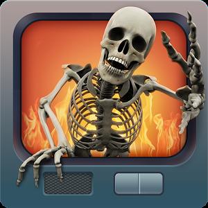 Иконка Обзор приложения Fxguru для Андроид