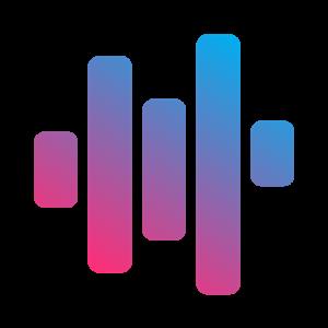 Иконка Music Maker Jam