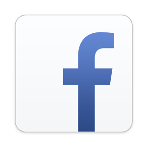 icon Facebook Lite