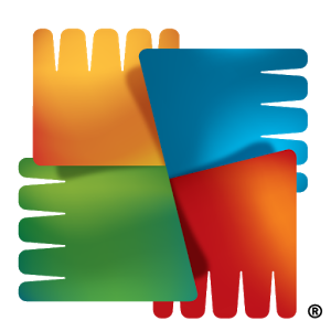 Иконка Антивирус AVG для Андроид