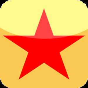 Иконка Программа Баллистический калькулятор для Андроид