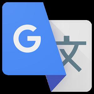 Иконка Обзор голосовых переводчиков