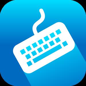 Иконка Обзор клавиатуры Smart Keyboard для Андроид