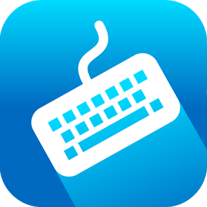 Иконка Smart Keyboard