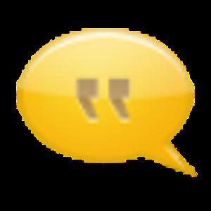 icon TalkToMe