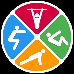 icon Спортсмен PRO Тренировка