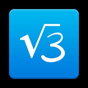 icon My Script Calculator