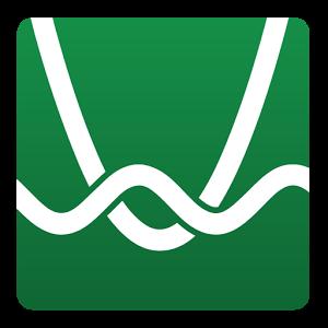 icon Десмос График Калькулятор