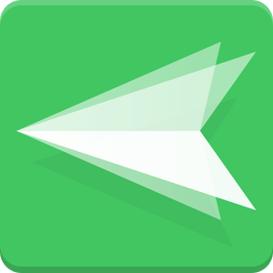 icon Airdroid