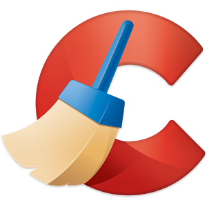 icon CCleaner