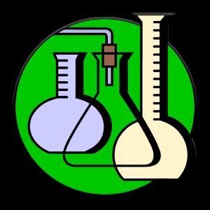 Иконка Приложение Калькулятор Самогонщика для Андроид