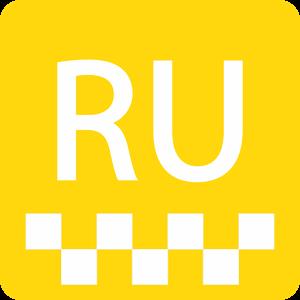 icon RuTaxi