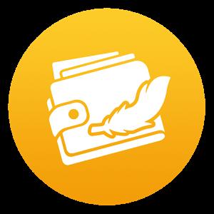 icon домашняя бухгалтерия
