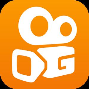 Иконка Скачать Kwai - социальная сеть для Андроид