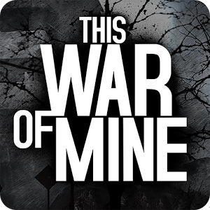 Иконка This War Of Mine