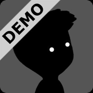 Иконка Limbo - обзор аркады для Андроид