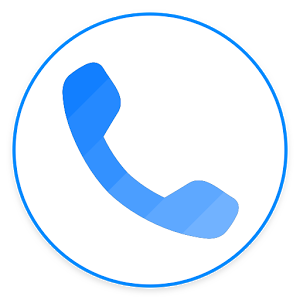 icon TrueCaller