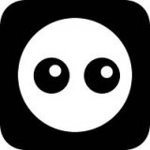 Иконка Файлообменник Shareman для Андроид