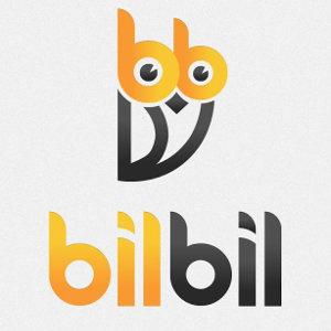 Иконка BilBil - приложение для заработка