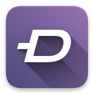 icon Zedge