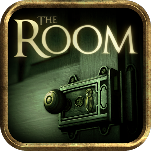 icon The Room