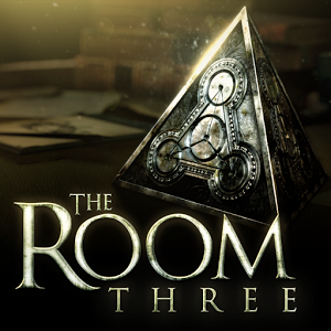 icon The Room Three