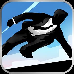Иконка Игра Vector для Андроид