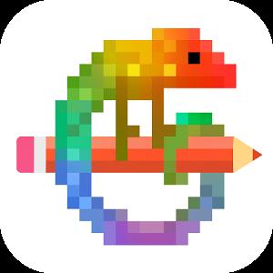 icon Pixel Art