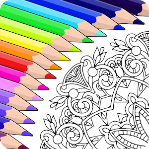 icon Colorfy