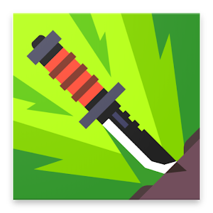 icon Flippy Knife