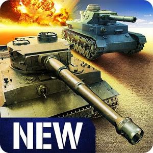 Иконка Скачать War Machines для Android