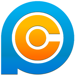 Иконка Радио онлайн PC RADIO - все радиостанции в ваше...