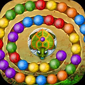Иконка Зума Легенда для Android