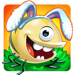 icon Best Fiends