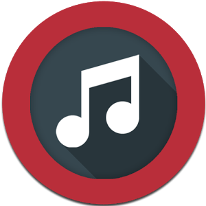 icon Pi Music Player