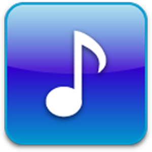 icon Ringtone Maker