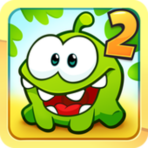 icon Cut the Rope