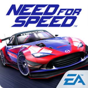 icon Need for Speed No Limits