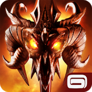 icon Dungeon Hunter4