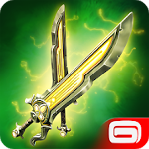 icon Dungeon Hunter5