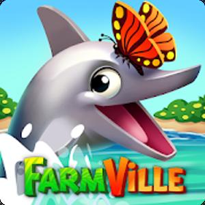 Иконка Увлекательная серия игр про сельскую жизнь Farm...