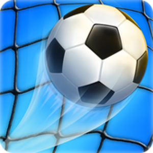 icon Football Strike Multiplayer Soccer