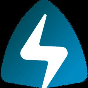 Иконка Скачать программу Frigate VPN на Андроид: решен...
