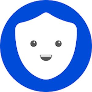 Иконка Что такое Betternet (Беттернет) для Андроид, ка...