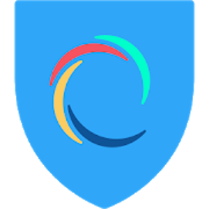 Иконка Скачать Hotspot Shield VPN для Андроид: инструк...