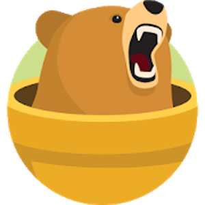 icon TunnelBear VPN