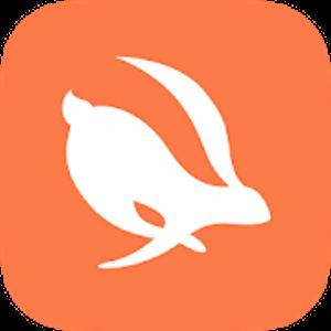 Иконка Скачать Turbo VPN для Android бесплатно на русском