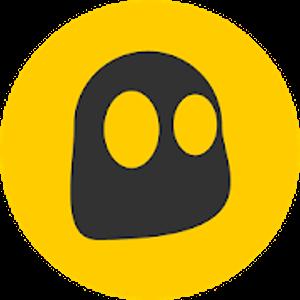 Иконка Скачать CyberGhost VPN на Андроид: описание про...