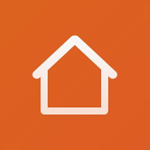 Иконка Mi Launcher для Android