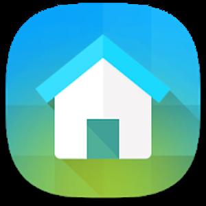 Иконка Asus Launcher для Android